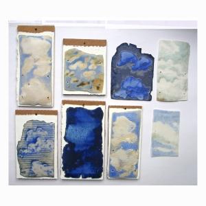 12-cloud-fragments