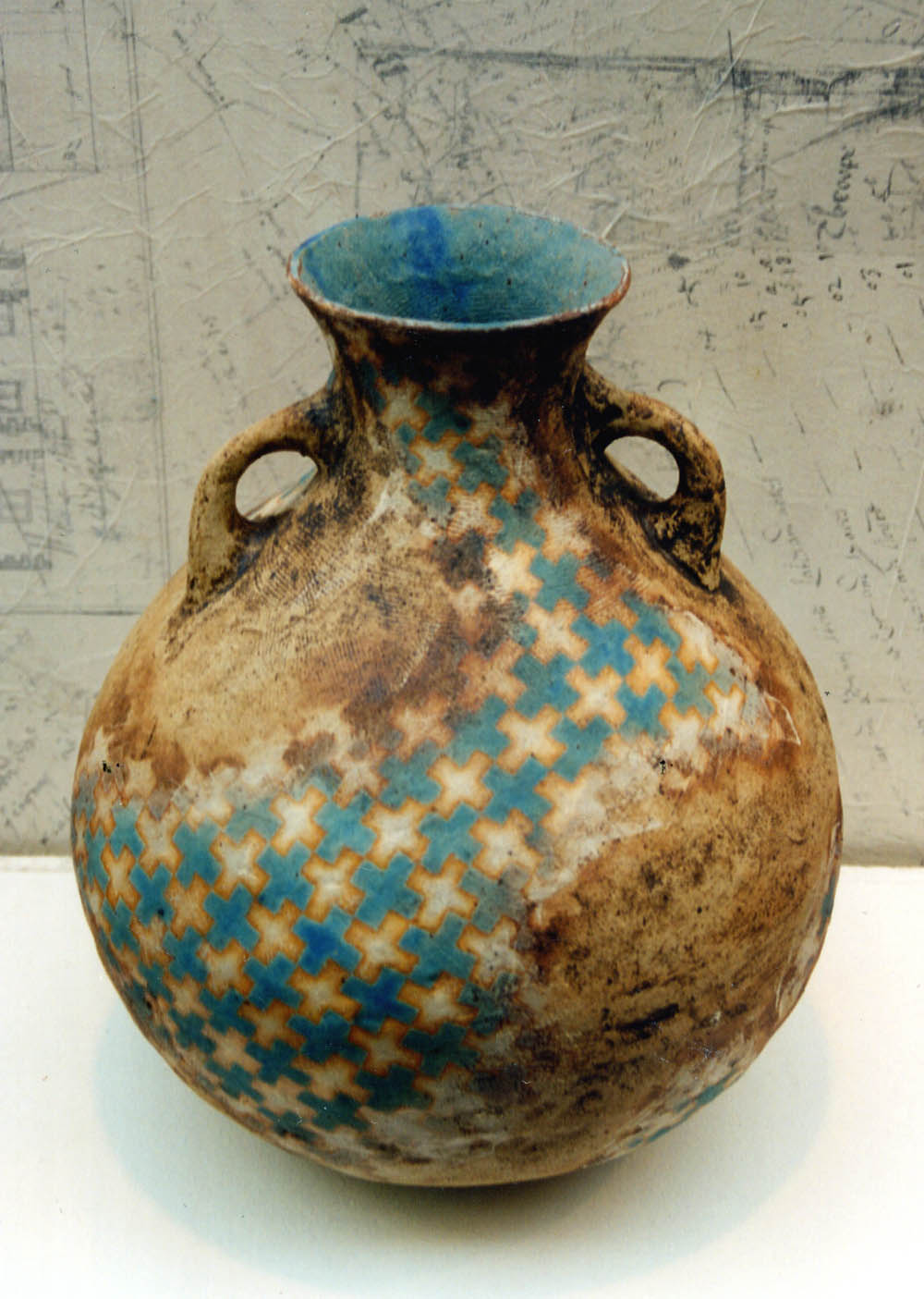 02-web-old-coil-pot.jpg