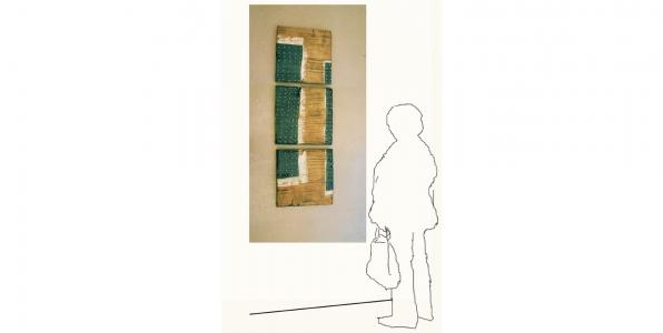 wallpiece-zizzi-context.jpg