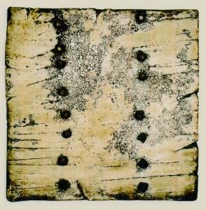 06-web-peeling-wall-single.jpg