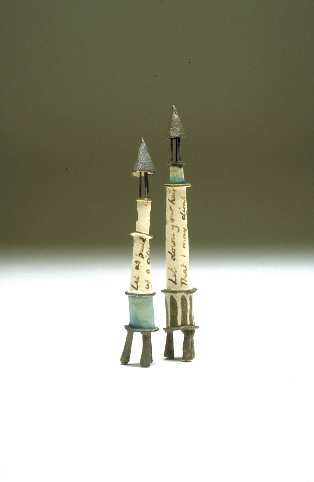 0015web-paper-clay-towers.jpg