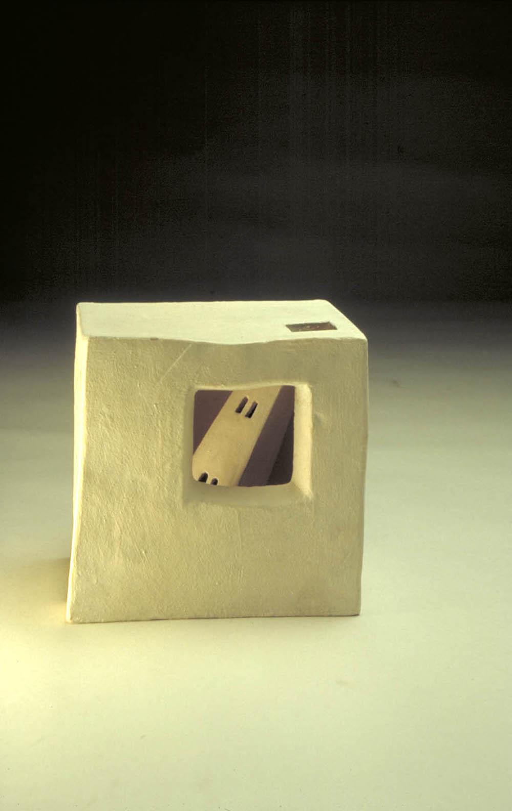 0025web-tower-in-box.jpg