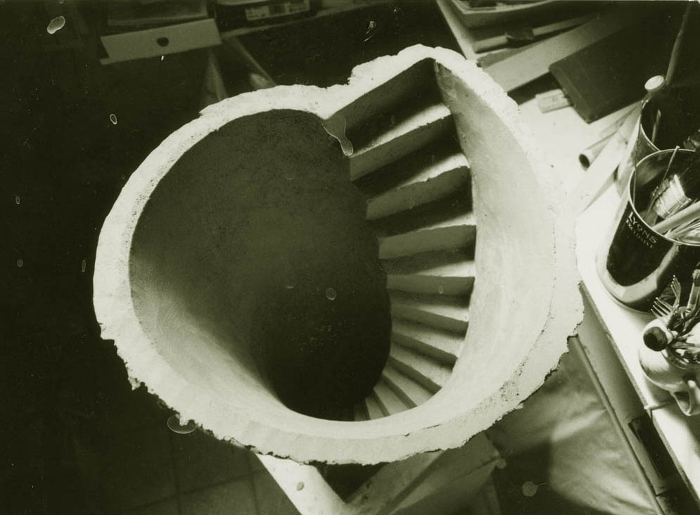 003-web-spiral-toilet-in-progress.jpg