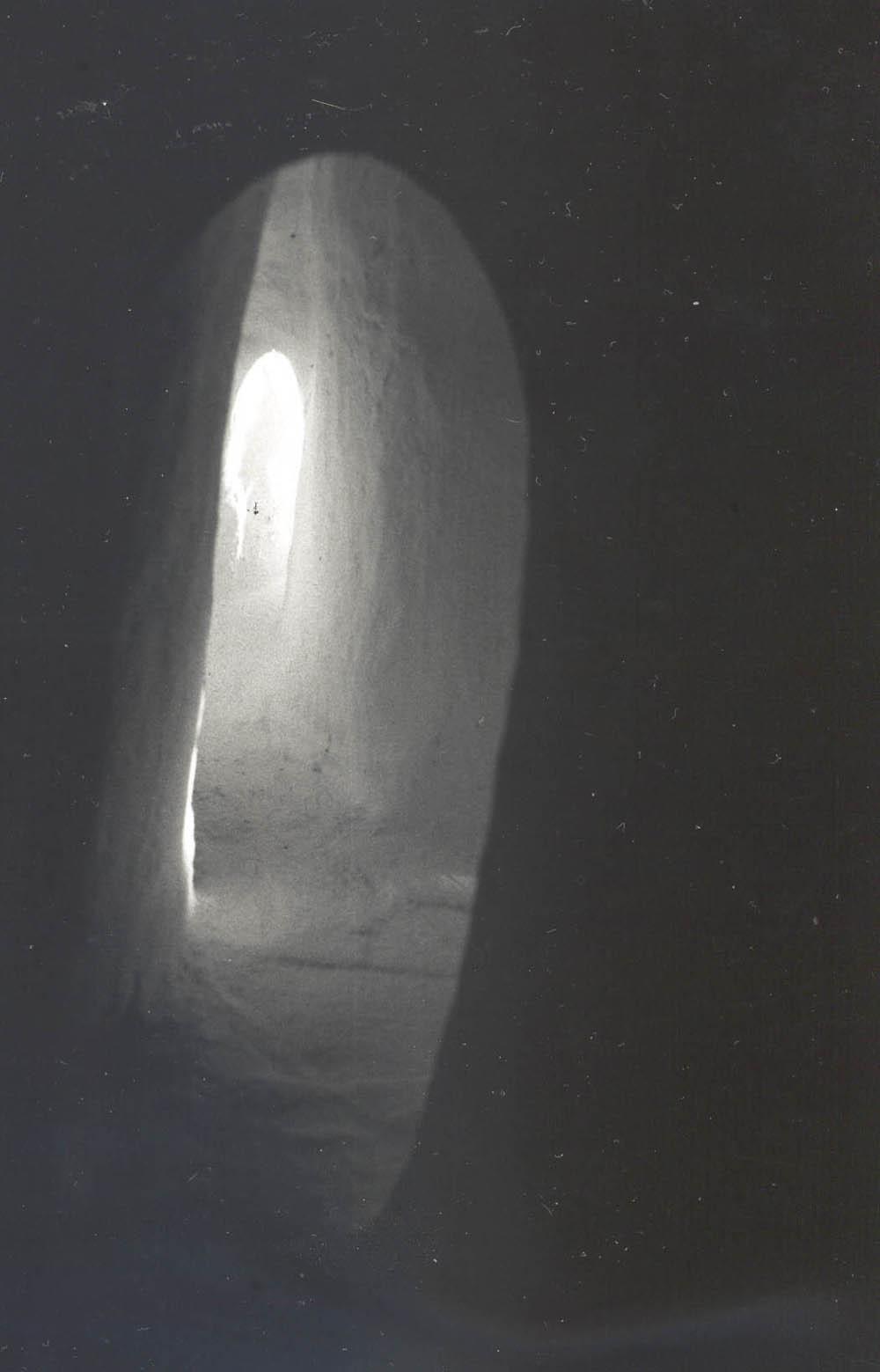 004-web-labyrinth-1.jpg