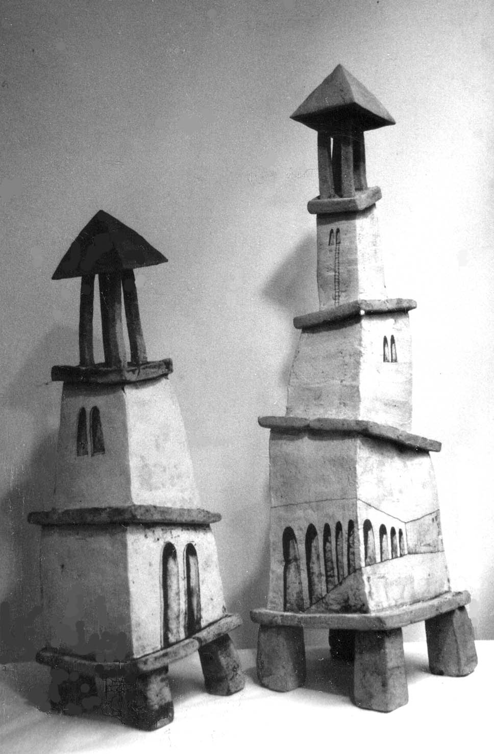 towers-bw.jpg