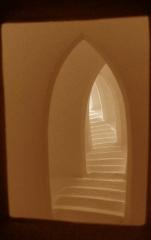 passage detail