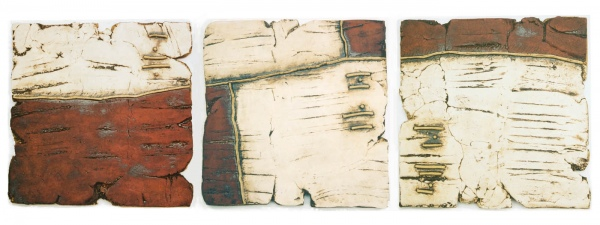 02-web-terracotta-3.jpg
